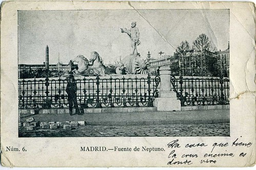 postalesabuelos097 por -Merce-