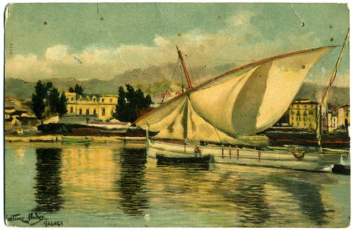 postalesabuelos090 por -Merce-