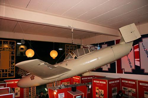 BAPC-58