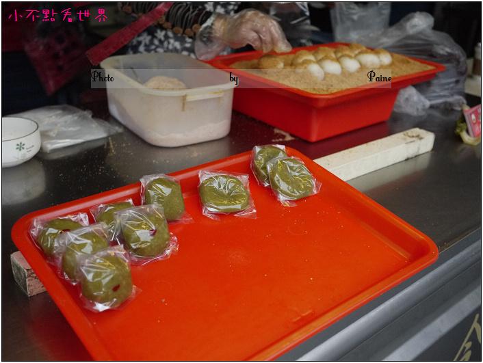 宜蘭古意人米粿 (1).JPG