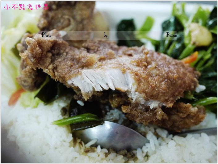 羅東江浙排骨大王 (11).JPG