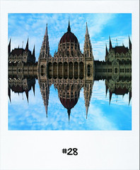 """#Dailypolaroid of 26-10-11 #28 #fb • <a style=""""font-size:0.8em;"""" href=""""http://www.flickr.com/photos/47939785@N05/6293613441/"""" target=""""_blank"""">View on Flickr</a>"""