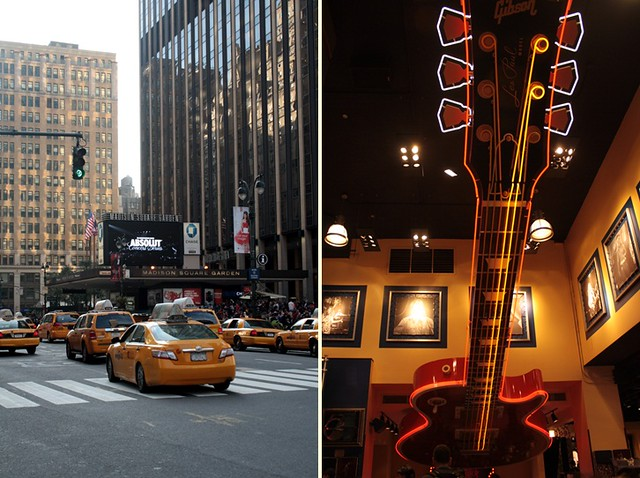 NEW YORK 115-horz