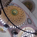 Moschea di Solimano_12