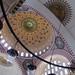 Mosquée Süleymaniye_12