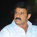 Nandamuri-BalaKrishna-At-Sri-RamaRajyam-Movie-Audio-Successmeet_11
