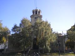 DSCN8435 (kitsosmitsos) Tags: sofia bulgaria
