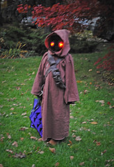 Jawa 1 by Clover_1