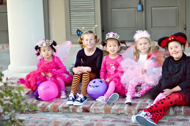 Halloween 2011 (16 of 20)