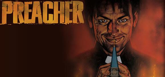 preacher-header