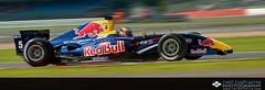 Red Bull Racing (pocketfun501) Tags: uk red blur bull racing scan renault silverstone formula pan 35 litre wsr