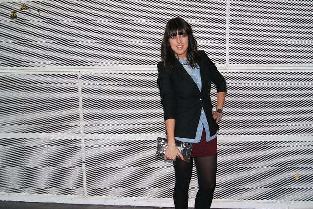 Pontus2011
