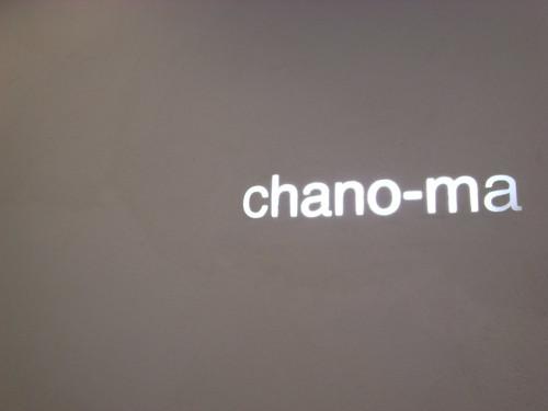 20111104_chano-ma