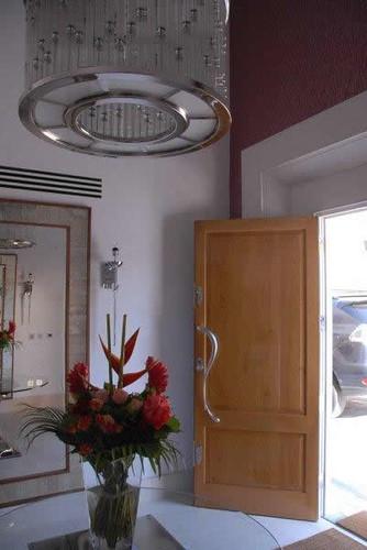 Bramdean External Door & Acorn Doors Ltdu0027s most interesting Flickr photos | Picssr