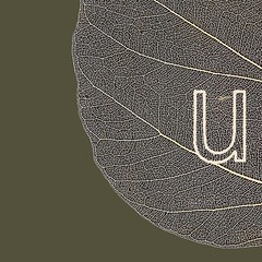 u n i t  I 0 by .FuturePresent., on Flickr