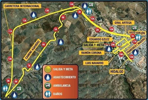 medio_maraton_tequila_2011