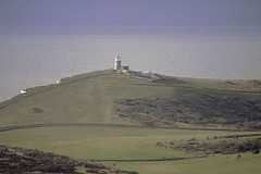 "Belle Tout Lighthouse • <a style=""font-size:0.8em;"" href=""http://www.flickr.com/photos/59278968@N07/6325131167/"" target=""_blank"">View on Flickr</a>"