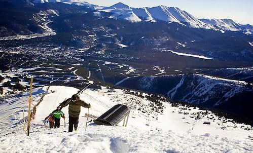 lake chutes 001