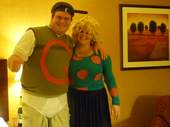 And Patty Mayonnaise Related Keywords & Suggestions - Doug And Patty ... Quailman And Patty Mayonnaise