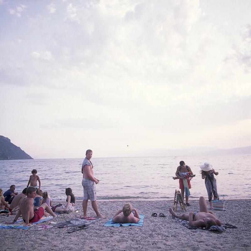 ohrid-beach-0017