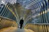 Cut through (A.G. Photographe) Tags: paris france nikon tunnel ag 28 nikkor 70200 français hdr parisian ladéfense anto défense 70200mm photographe xiii parisien vrii hdr1raw d700 antoxiii agphotographe aboveandbeyondlevel1 aboveandbeyondlevel2