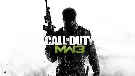 PlaystationFR_COD-MW3