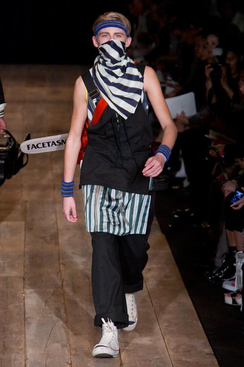 Jordan Taylor3025_SS12 Tokyo FACETASM(Fashion Press)