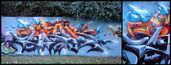 2011-crystalz (BROK 3HC-TNB) Tags: paris graffiti spam bad graff maison tnb brok vba vitry 2011 alfort 3hc