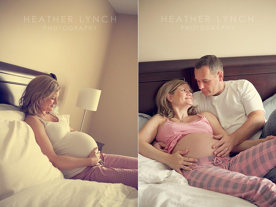 HeatherLynchPhotography_KM2