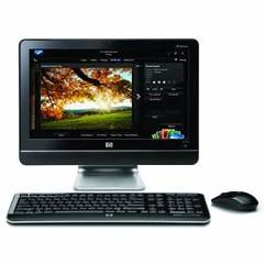 HP IQ510la  B/.1854.66