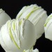 "Custom Wedding  Cake Pop Centerpiece • <a style=""font-size:0.8em;"" href=""https://www.flickr.com/photos/59736392@N02/6336740946/"" target=""_blank"">View on Flickr</a>"