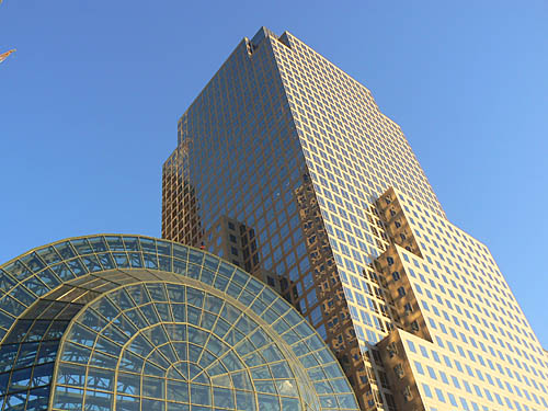 financial center 4.jpg