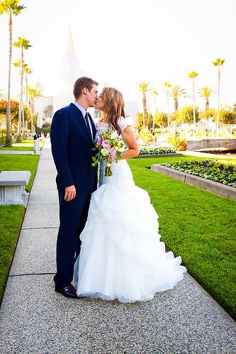 Brian and Chelsie Wedding Edits-20