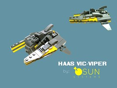SUN Systems HAAS VV (@rabid) Tags: lighting new original fiction red food bunnies simon me electric stars star robot amazing cool model squirrel flickr lego random good lol space awesome small great gray mini science creation scifi vic fi yelow wars inspire viper inspiring sci mecha bot rabid mech moc starfighter nueve legit hardsuit rabidsquirrel nnenn novvember nnovvember