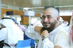 IMG_6012 (   ) Tags: canon 7d saudi arabia 18200 makkah hajj ksa   100400 arafah                     alforgan alforqan
