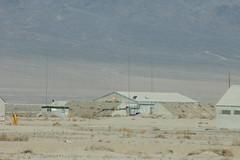 HWAD (167) (/-/ooligan) Tags: county plant army nevada navy nv depot hawthorne ammunition nad ordnance munitions nuwc hwaap minieral hwad