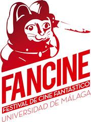 XXI Festival de Cine Fantástico Universidad de Málaga
