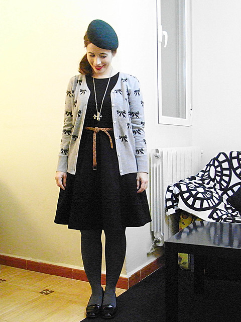 outfit 2011 11 15