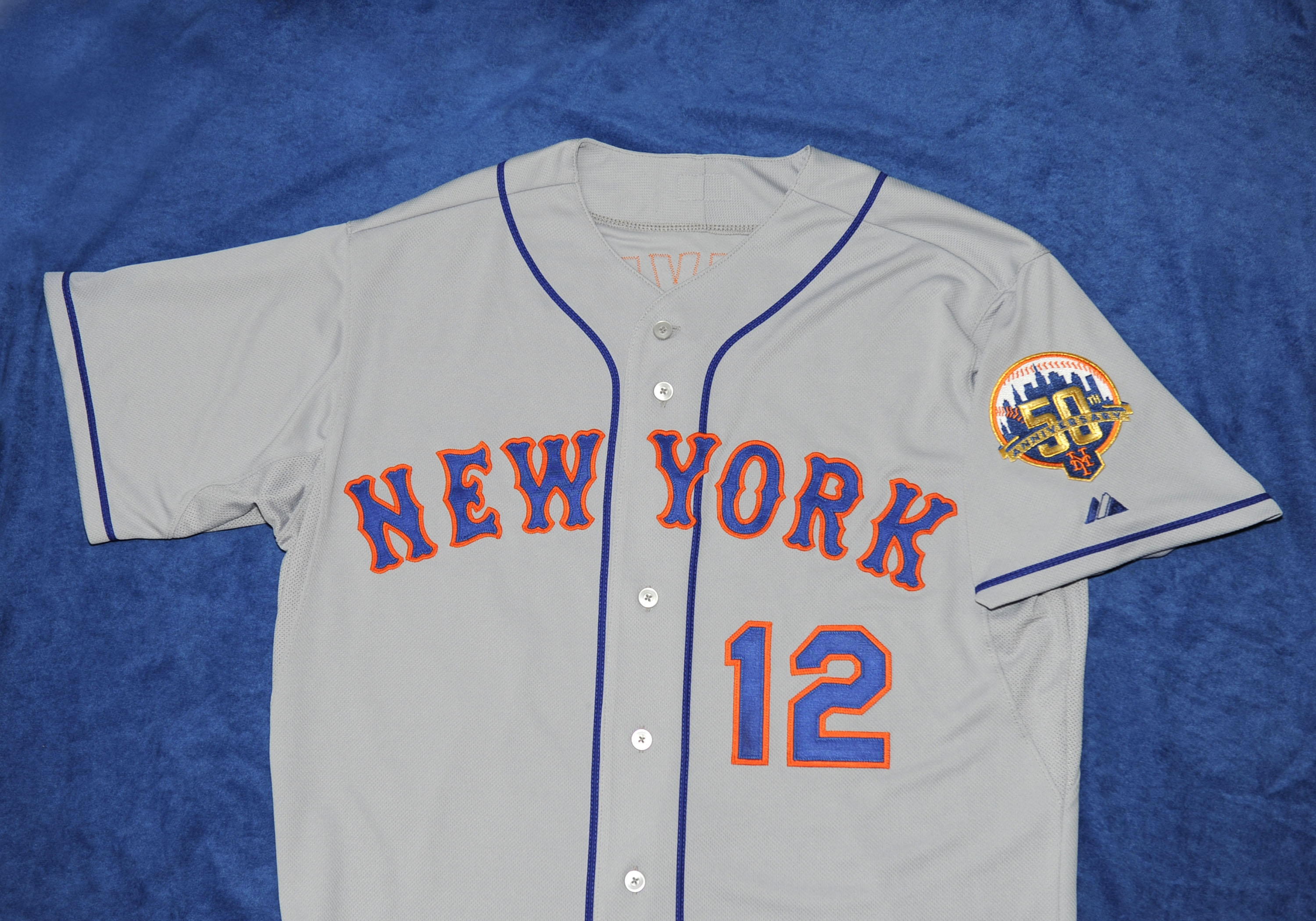 5feba4c1a4dc7 The black drop shadow has been removed from the white, pinstriped, and gray  jerseys. You can see high-res versions of those jerseys here, here, and ...