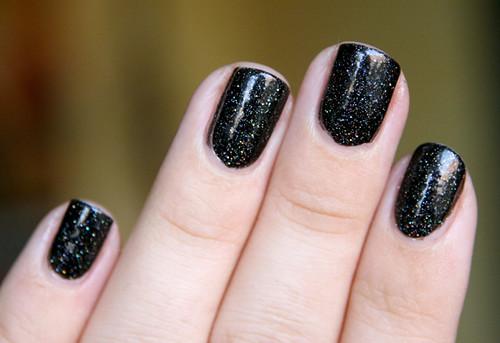 black galaxy1
