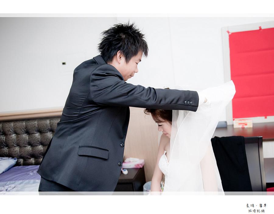 家鴻&馨霈_062
