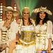 anne's Vlaamse 10: aflevering 42