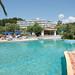 Mendi Hotel's Pool