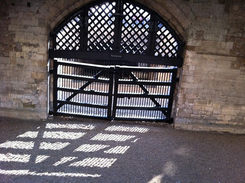"""Tower of London • <a style=""""font-size:0.8em;"""" href=""""http://www.flickr.com/photos/28749633@N00/6866242640/"""" target=""""_blank"""">View on Flickr</a>"""