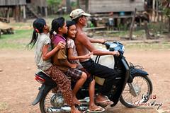 Locals  - Beng Mealea.jpg