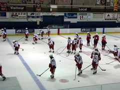 """Norway Women National: Canada • <a style=""""font-size:0.8em;"""" href=""""http://www.flickr.com/photos/78231841@N06/7003807021/"""" target=""""_blank"""">View on Flickr</a>"""