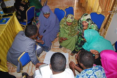 DSC_0198 (Jo Citizen) Tags: somaliland