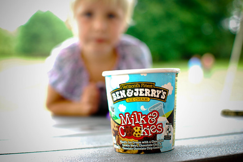 ice cream-0055