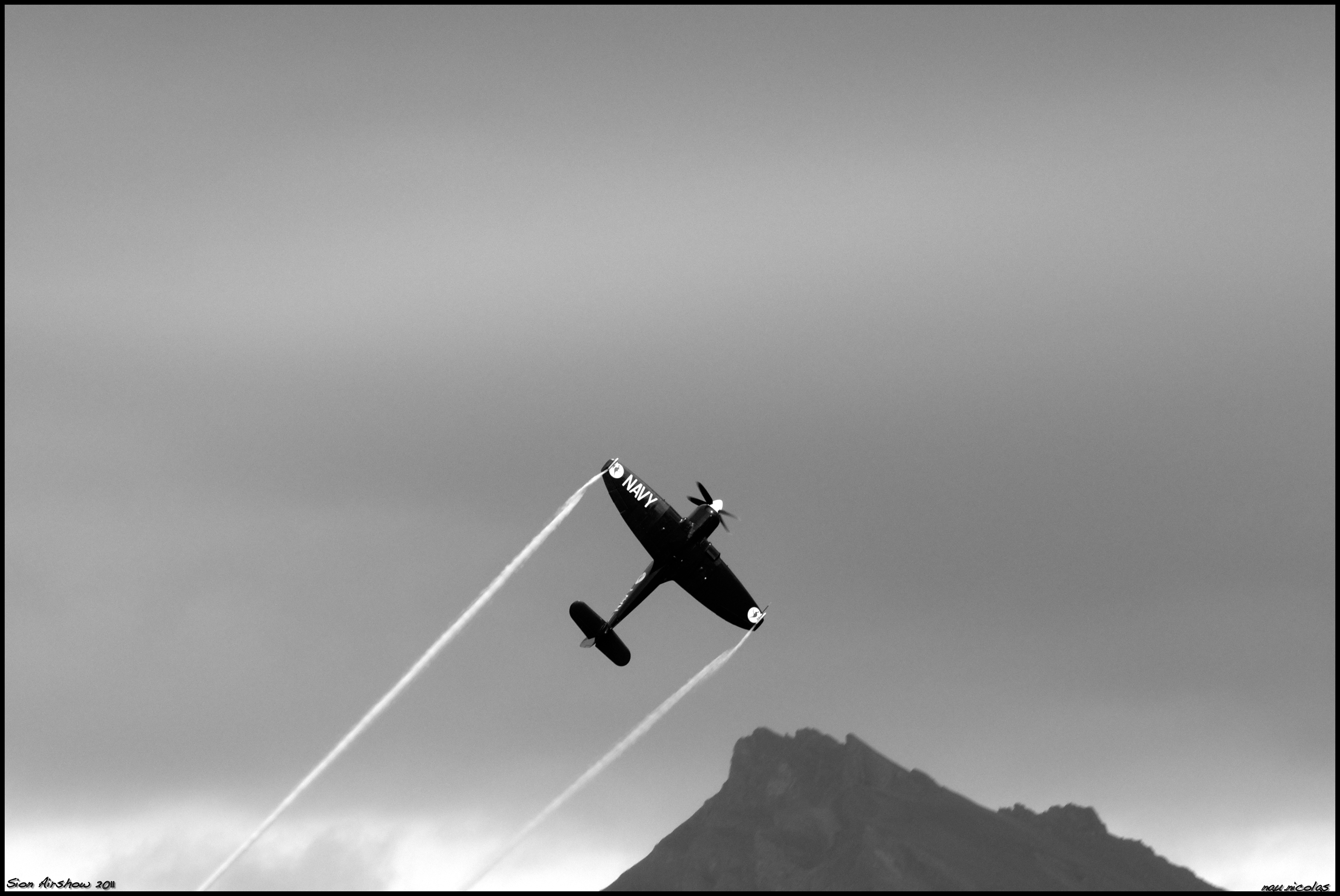 Sion Airshow 6212705230_aba014f391_o