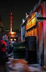 (emily_mcdonald) Tags: halloween orlando florida 21 horror nights universal hr studios xxi bloodengutz